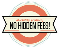 nohiddenfees