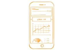 Check Cashing Mobile App