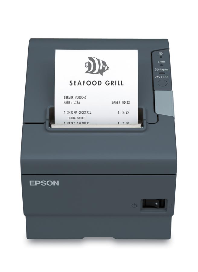Epson Tm P 2.01 Driver Download