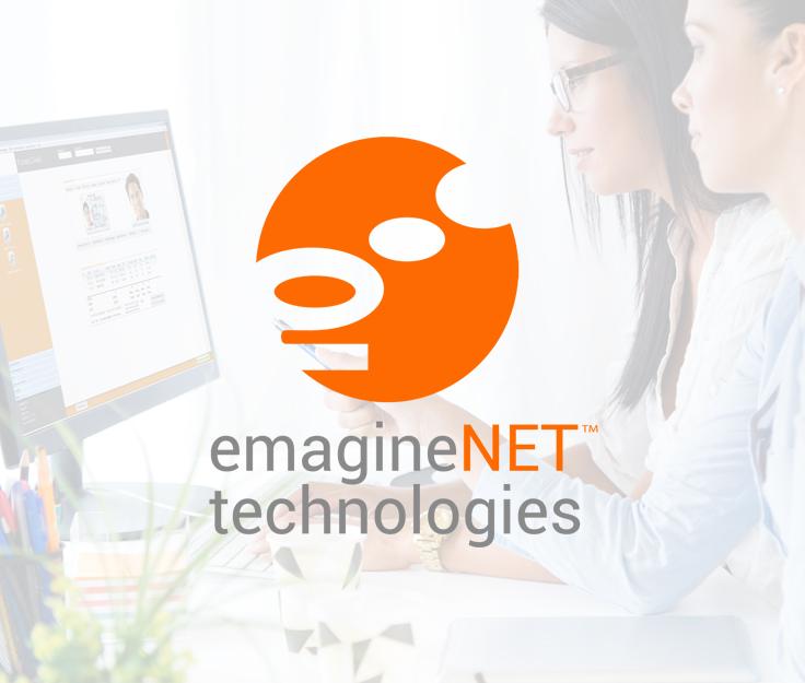 Check Cashing Software | EmagineNET QuickCheck – Cash Checks